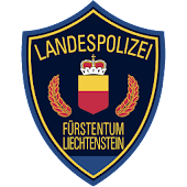 Polizei FL