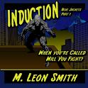 Induction logo