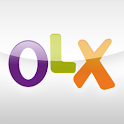 OLX Free Classifieds logo