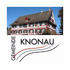 Knonau icon