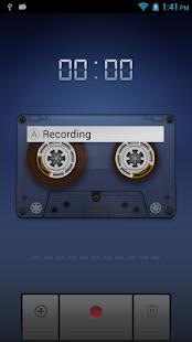 通話錄音- Google Play Android 應用程式