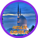 Panduan Ramadhan & tarawih icon