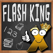 Flash King Free