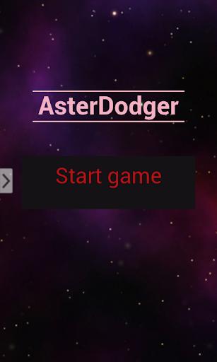 AsterDodger