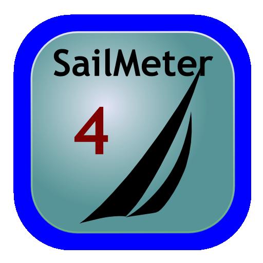 SailMeter 4