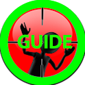 Sniper Shooter Cheats Guide icon