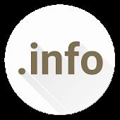 OpenBible.info Topical Bible