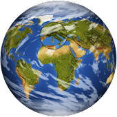 Global Search and Navigation