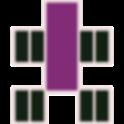 Legacy Racer icon