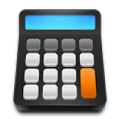 Quick Tip - Tip Calculator