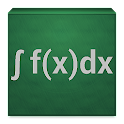 Derivative and Integral Rules logo