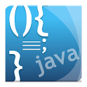 Java Programs icon