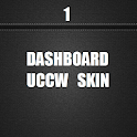 Dashboard UCCW Skin icon