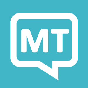 SMS Text Messaging To & From Computer