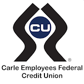 Carle Employees FCU