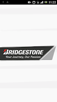 Screenshot of Bridgestone Lebanon