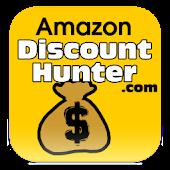 Discount Shopper Pro