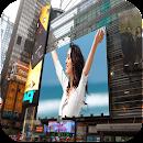 Billboard Photo Frames file APK Free for PC, smart TV Download