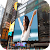 Billboard Photo Frames file APK Free for PC, smart TV Download