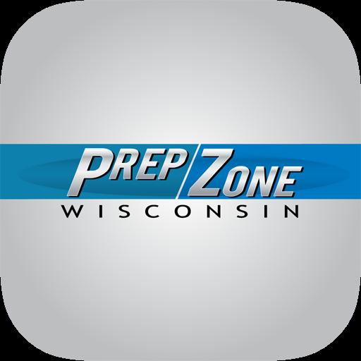 Wisconsin PrepZone