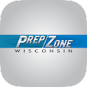 Wisconsin PrepZone icon
