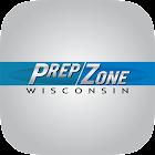 Wisconsin PrepZone icon