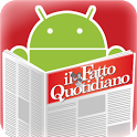Il Fatto Quotidiano PDF Gratis icon