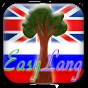 EasyLang. Английский язык icon