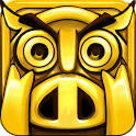 Temple Piggy icon