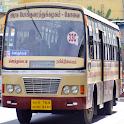 Coimbatore Bus Info