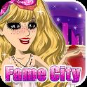 Fame City icon