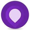 Istanbul Maps icon