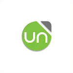 Unacademy Official for UPSC