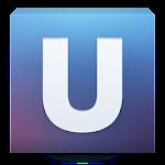 Ustream v2.8.4