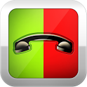 CallWeaver Trial icon