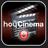 Hoy Cinema icon