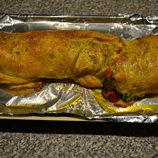 Stromboli The First