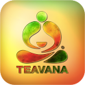 Teavana Perfect Tea Touch icon