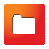 Advanced File Manager