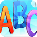 ABC Songs icon