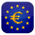 Euro Coins Collection icon