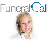 FuneralCall Mobile