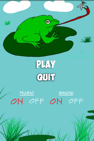Hungry Dragon iPad & iPhone Apps | iPhone Game Development