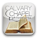 Calvary Chapel of Philadelphia logo