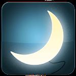 NightLamp: Night Light 0.2.2 Apk