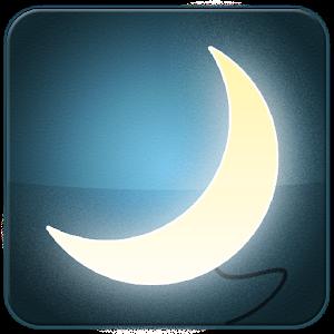 NightLamp: Night Light