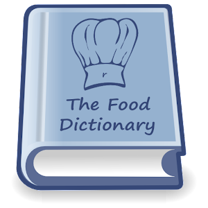 dictionary of culinary arts pdf
