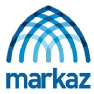 Markaz for PC and MAC