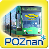 Podręcznik Pasażera MPK Poznań