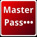 Password Composer Lite icon